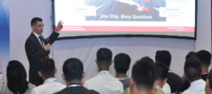 Technology Seminars