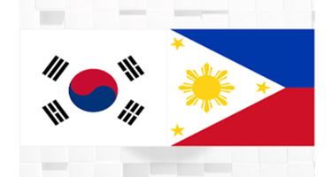 Recent milestones in Korea-Philippines defense cooperation