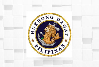BRP Conrado Yap detects US submarine off Palawan