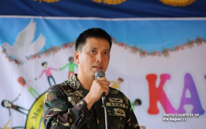Army to create more brigade combat teams