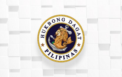 Missile-capable frigate BRP Jose Rizal inches closer to entering PH Navy's fleet