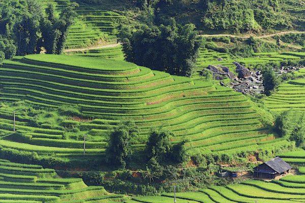 Philippines-photo-2