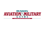 Russian Aviation Military