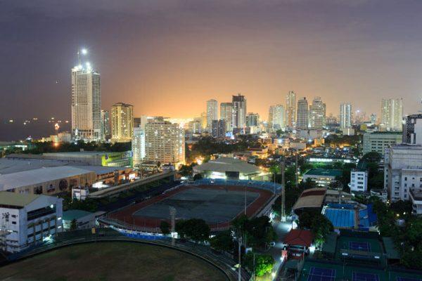 ericbeltran-10_Manila-Skyline