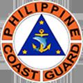 The Philippine Coast Guard